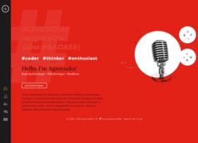 design.webscene.pl