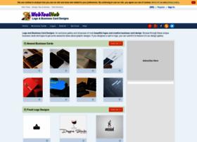 design.webtoolhub.com
