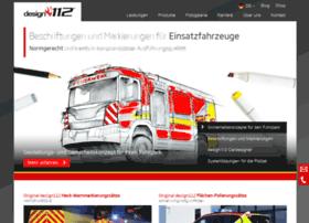 design112.de