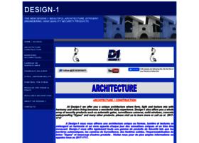 design1haiti.com