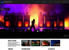 design215.com