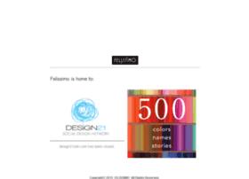 design21sdn.com