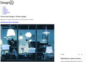 design24.com.pl