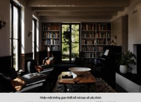 design247.vn