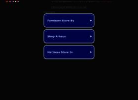 design2express.co.uk