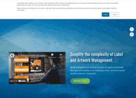 design2launch.com