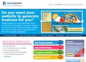 design2please.com