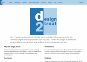 Design2treat.de