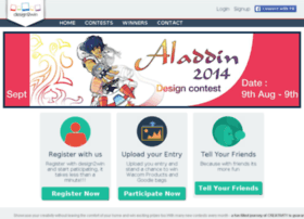 design2win.co.in