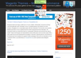 design4magento.com