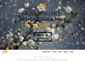 design76.de
