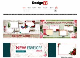 design88.biz