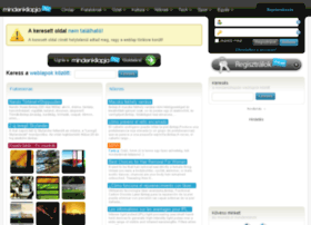 design_rendeles.mlap.hu