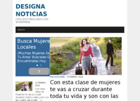 designa.org