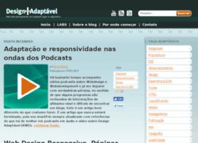 designadaptavel.com.br