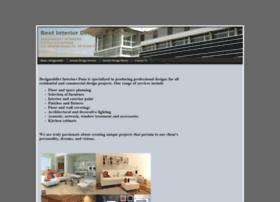 designaddict.webs.com