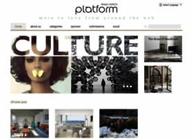Designaddicts.com.au