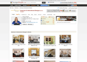 designamericanyc.designshuffle.com