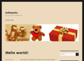 designamo.com