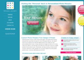 designamosaic.com