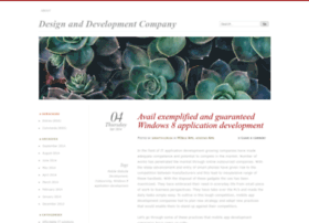 designanddevelopmentcompany.wordpress.com