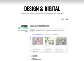 designanddigital.wordpress.com