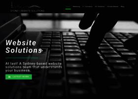 designandhosting.net.au