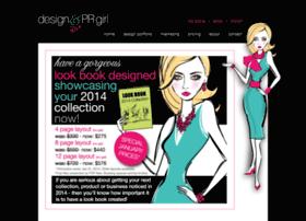 designandprgirl.com.au