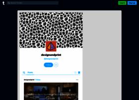 designandprint.tumblr.com