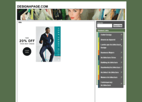 designapage.com