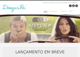 designapic.com.br