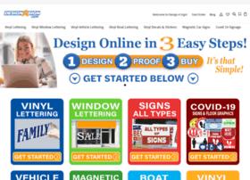 designasign.com