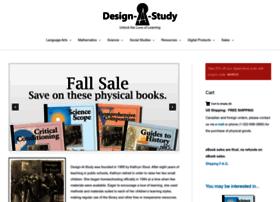 designastudy.com