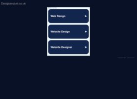 designasylum.co.uk