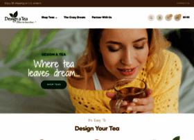 designatea.com
