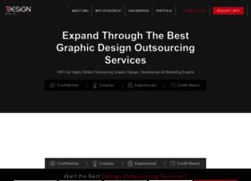 designbackoffice.com