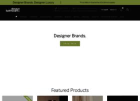 designbathware.com.au