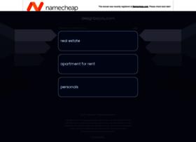 designbayou.com