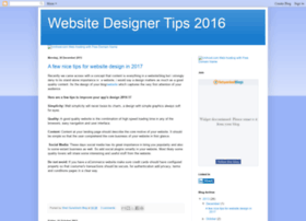 designbestwebsites.blogspot.com.au