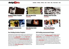 Designbetty.com