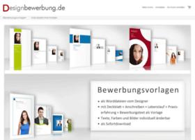 designbewerbung.de