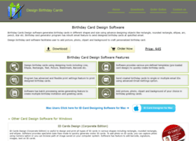 designbirthdaycards.net