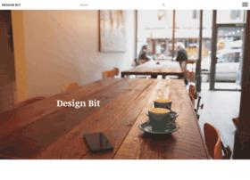 Designbit.co.uk