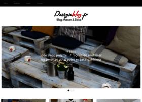 designblog.fr