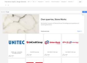 designblognews.com