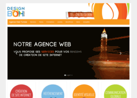 designboh.com