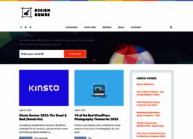 designbombs.com