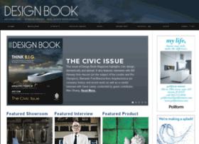 designbook.us