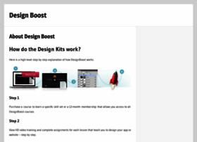 designboost.net