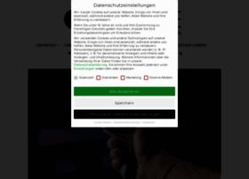 designbote.com